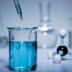 Чем отличается химия от прикладной химии?