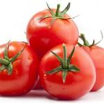 Чем томат отличается от помидора и есть ли разница