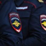 Чем отличается милиция от полиции: особенности и отличия