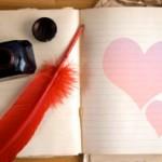 Чем отличается проза от стихотворения — основные отличия