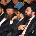 Чем иудей отличается от еврея?