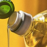 Чем отличается растительное масло от подсолнечного?