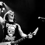 Чем отличается рок от рок-н-ролла?