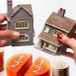 Чем совместная собственность отличается от долевой?