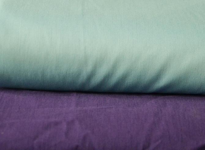 Ткань поплин