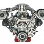 Чем отличается Twin-Turbo от Bi-Turbo?