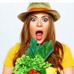 Веган и вегетарианец — чем они отличаются?