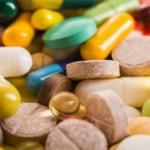 Витамины и поливитамины — чем они отличаются