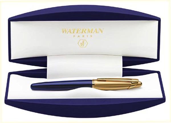 Ручка Ватермана