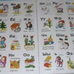 Азбука и алфавит — чем они отличаются?
