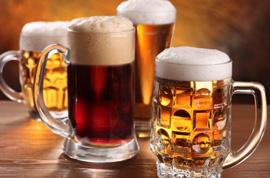 beer154