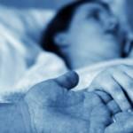 Чем отличается клиническая смерть от биологической?