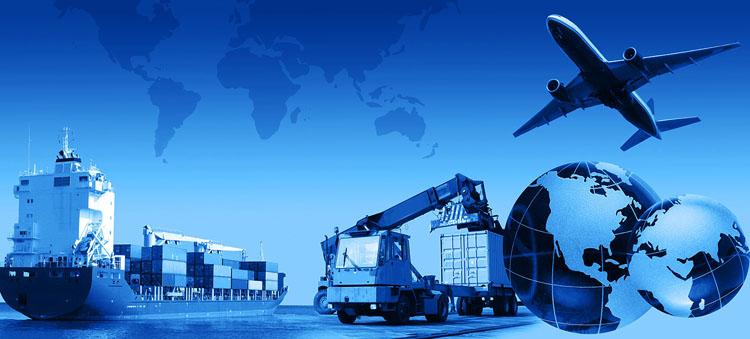 Экспорт из страны