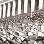 Разница и отличия между фашизмом и нацизмом