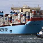 Эскпорт и импорт: что это и в чем разница?