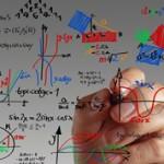 Чем отличается математика от прикладной математики