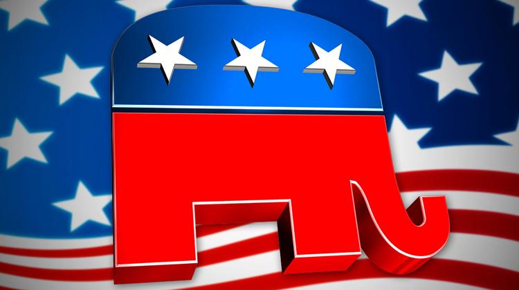 Республиканская партия