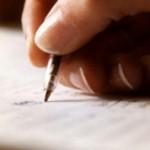 Чем отличается эссе от сочинения: описание и отличия