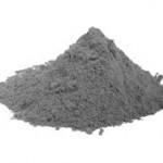 Чем отличается обычный цемент от портландцемента
