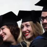 Чем отличается прикладной бакалавриат от академического: основные особенности
