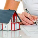Снимать квартиру или взять ипотеку: сравнение и что лучше выбрать