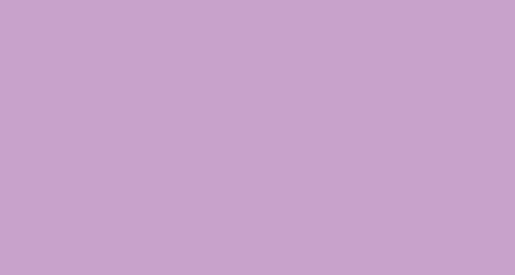 Сиреневый цвет