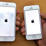Айфон 6 или SE: сравнение и что лучше взять?