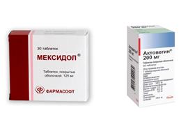 mexaktov48