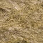 Базальтовая вата или минеральная вата: сравнение и что лучше выбрать