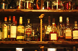 rum_visk