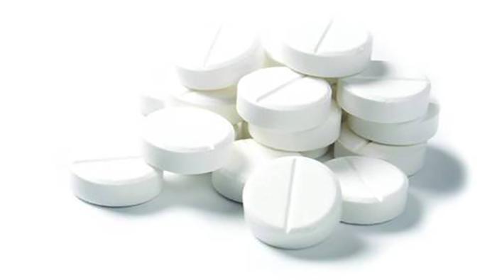 Итраконазол или флуконазол что лучше Грибок Ногтей