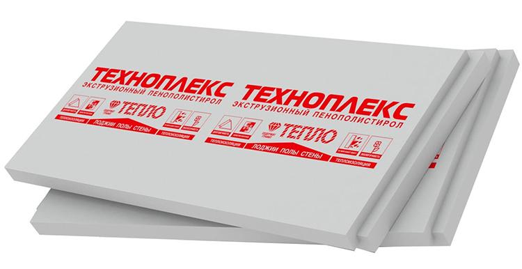 Техноплекс