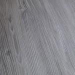 Что лучше виниловая или кварц-виниловая плитка и чем они отличаются?