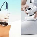Кавитация или lpg массаж: сравнение и что лучше?