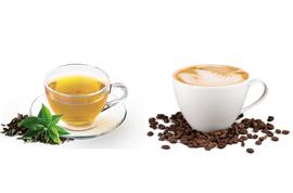 teacoffee48