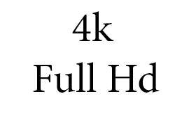 4kfull22