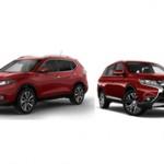 Nissan X-Trail или Mitsubishi Outlander: сравнение и автомобилей и что лучше