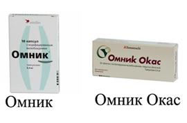 omni226
