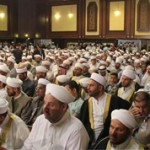 Сунниты и шииты: в чем разница и что общего