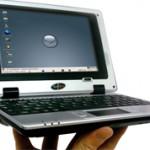 В чем разница между нетбуком и ноутбуком