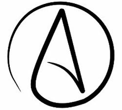 Символ агностиков