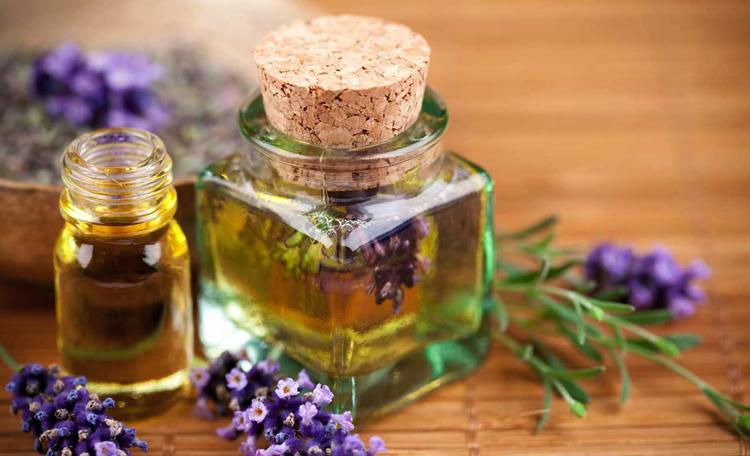 арома-масло