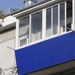 Лоджия и балкон: в чем разница и как отличить