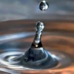 Чем отличается жесткая вода от мягкой
