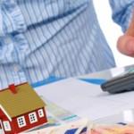 Основная разница между доходами и расходами
