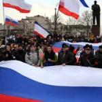 Разница между чувством национальной гордости и национализмом