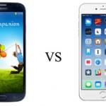 В чем разница между смартфоном и айфоном