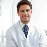 Зубной врач и стоматолог —  в чем разница и что общего