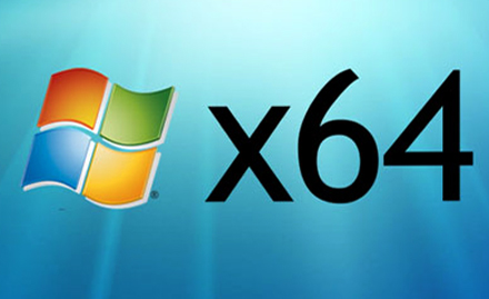 Windows 64