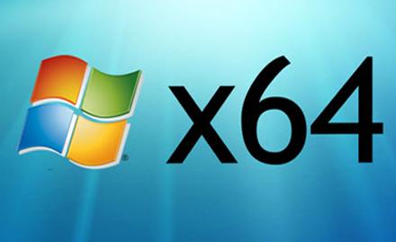 Windows 64